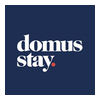 Domus Stay: The New Face Of Ultra-Luxury Short-Term Home Rentals