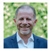 Five Essentials For Present Day Hotel Operations | By Antoine  Berberi