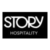 STORY Hospitality Launches A New 4-Star Lifestyle Brand, CUE Hotels