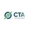 California Cannabis Tourism Association (CCTA) Evolves To Cannabis Travel Association International