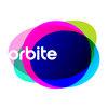Orbite Unveils its First Signature Space Program: Astronaut Orientation – A Guide to Suborbital and Orbital Spaceflight
