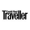Condé Nast Traveller Announces The 2021 Hot List