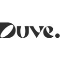 Wishbox Announces Rebranding As It Changes Its Name To Duve