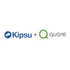 Kipsu and Quore Announce Integration