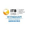 """""""Making Hotel Travel Possible For All"""": Wyndham Hotels & Resorts To Be The Official Partner Hotel Of ITB China For The Third Time"""