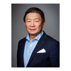 Hospitality Education Can Help Solve the Industry's Workforce Crisis   By Yong  Shen