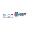 IOM And The Sustainable Hospitality Alliance Launch Multi-Year Co-Operation To Promote Ethical Recruitment, Protect Migrant Workers In Tourism