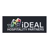 Hospitality Industry Veteran Launches Company Bringing Innovative Products and Services to the Hotel Industry