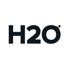 H2O Hospitality secures $30M Series C to expedite hotel digital transformation