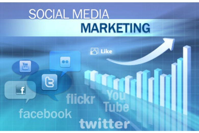 social media marketing in the hotels Recommended citation kang, juhee, social media marketing in the hospitality industry: the role of benefits in increasing brand community participation and the impact of participation on consumer trust and commitment toward hotel and restaurant brands (2011.