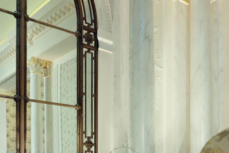 The Savoy London Reopens And A New Era Of Luxury Begins