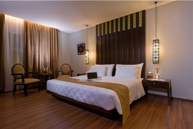 Best Western International (BWI) unveils major expansion strategy for Indonesia
