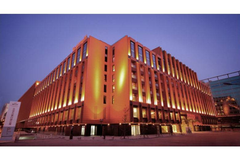 marriott executive apartments strengthens its position in china with rh hospitalitynet org