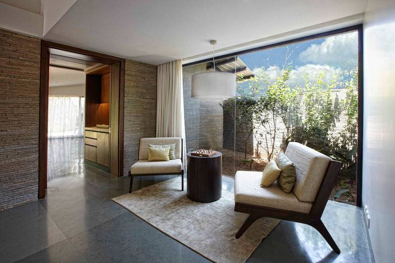 Hilton Hotels & Resorts Expands Resorts Collection With Opening Of First Leisure Property In India