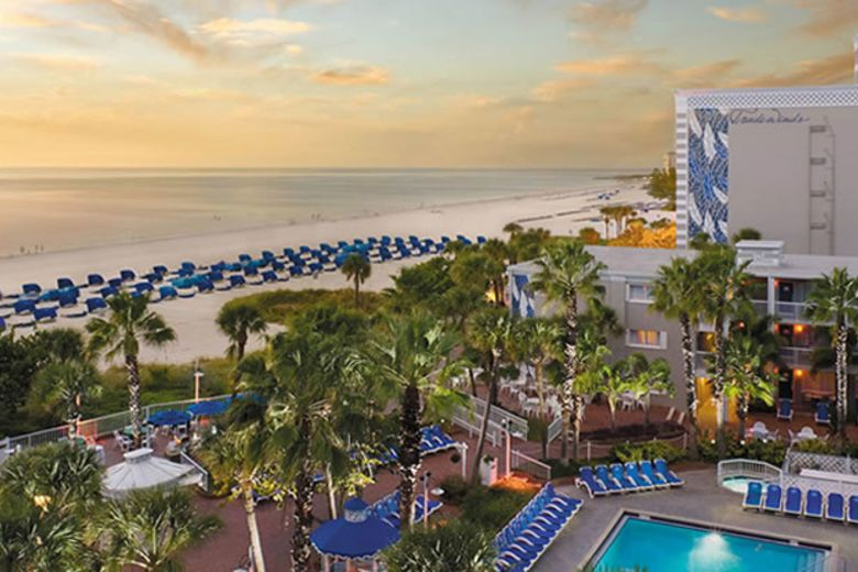 Tradewinds Island Resorts Leverage Lucrative Voice Channel