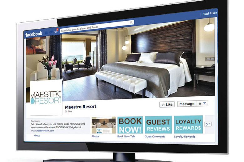 NORTHWIND Launches Maestro PMS RevGen Suite for Independents