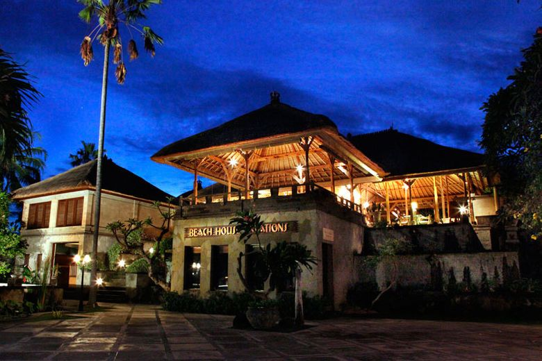 Leading Indonesian Resort group multiplies online sales with eRevMax