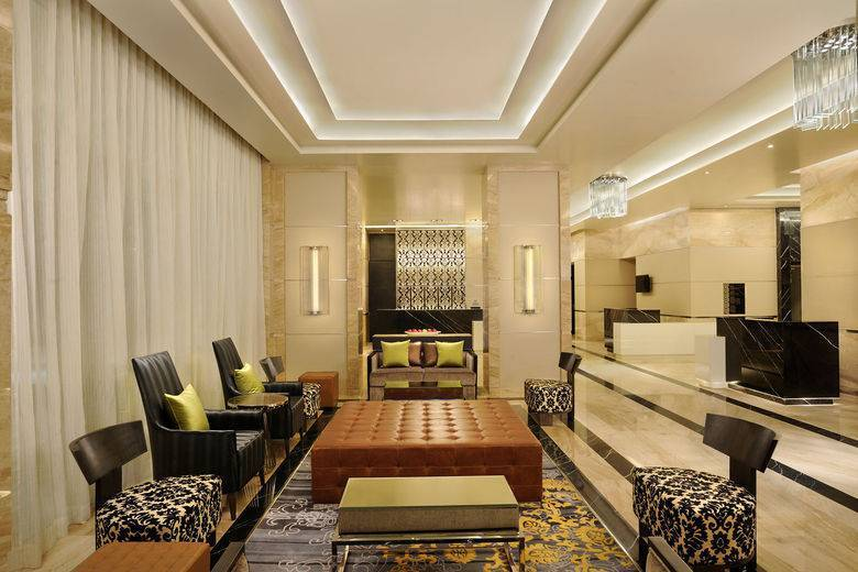 Hilton Worldwide enters Bangalore with launch of DoubleTree Suites by Hilton Bangalore