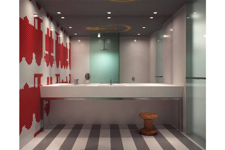 Carlson Rezidor Hotel Group Announces the Launch of Radisson Red hotels