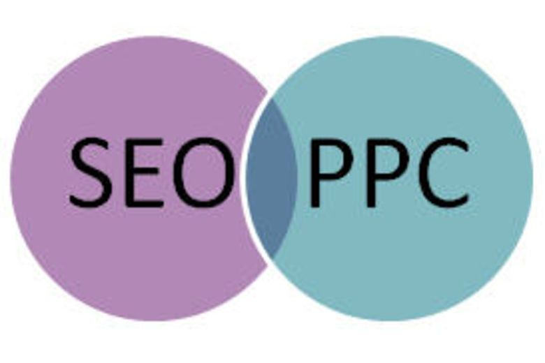 SEO and PPC Cannibalization