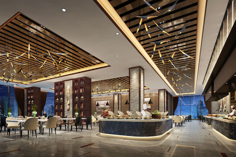 Hilton Hotels & Resorts Announces New Hotel In Zhengzhou