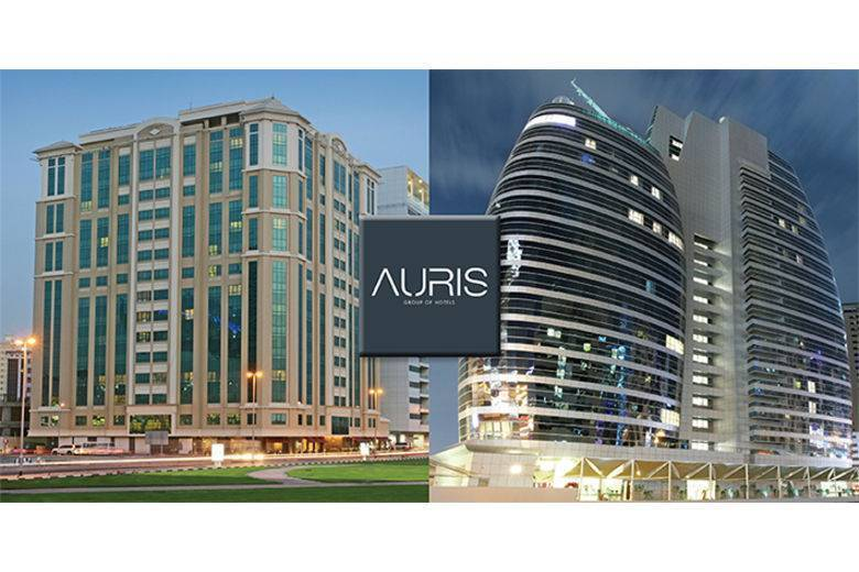 Auris Property Image