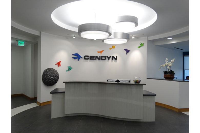 CENDYN® to Debut New, Expanded U.S. Headquarters, Including Signature Enterprises Cendyn Arcaneo® and Cendyn/ONE™