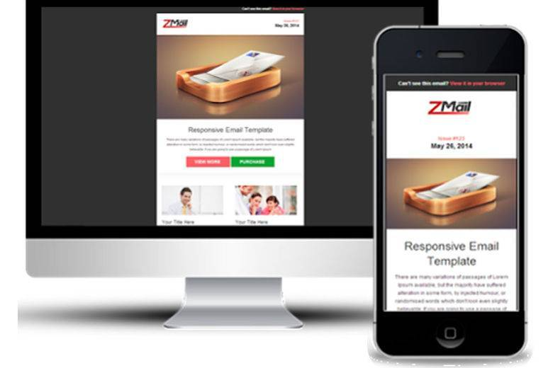ZDirect Unveils New Tool for Automating Responsive Email Design