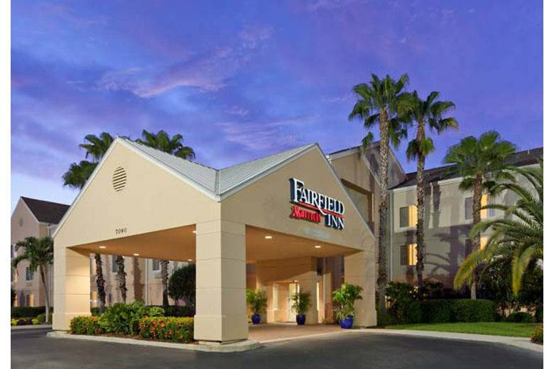 Hotel Equities Adds Fairfield Inn Fort Myers, FL to Growing Portfolio