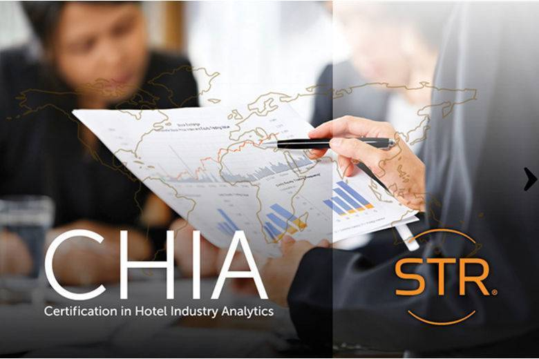 Certification in Hotel Industry Analytics