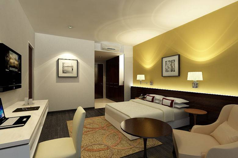 Best Western International to Open First Hotel in Shah Alam, Malaysia