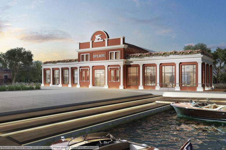 Venice Property Management Organizations