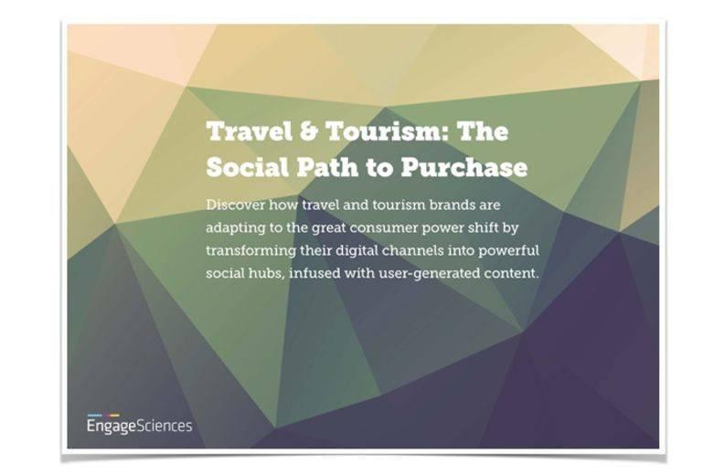 thesis on tourism marketing Abstract kokkola-pietarsaari unit date may 2016 author/s raju kumar gurung degree programme tourism name of thesis marketing religious tourism destination.