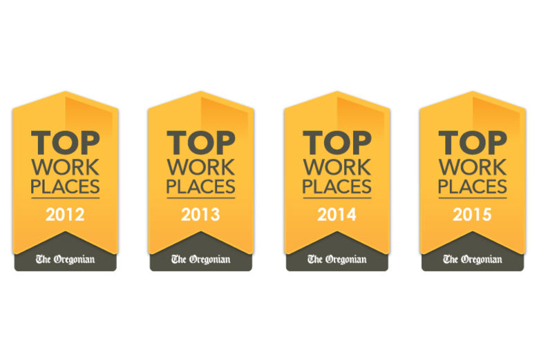 NAVIS Wins Coveted Top Workplace Award for 4th Consecutive Year