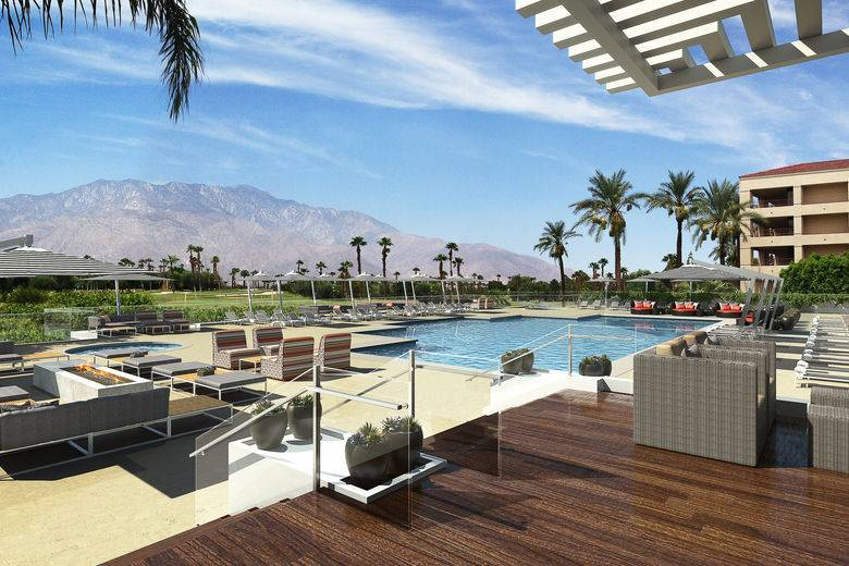 Property Management Jobs Palm Springs