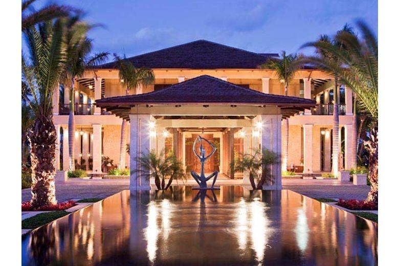 Aimbridge Hospitality Umes Management Of Renaissance St Croix Carambola Beach Resort Spa In The U S Virgin Islands
