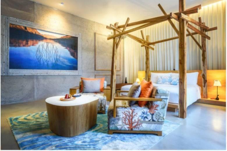 So Sofitel Hua Hin To Open In Iconic Resort Destination