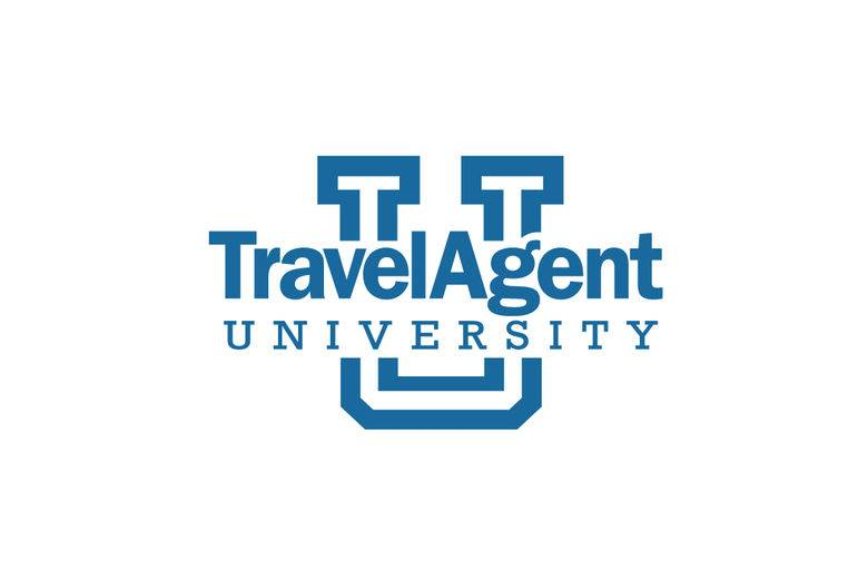 Travel Agent University Partners with Equator Learning, Offering Travel Suppliers Unparalleled International Reach