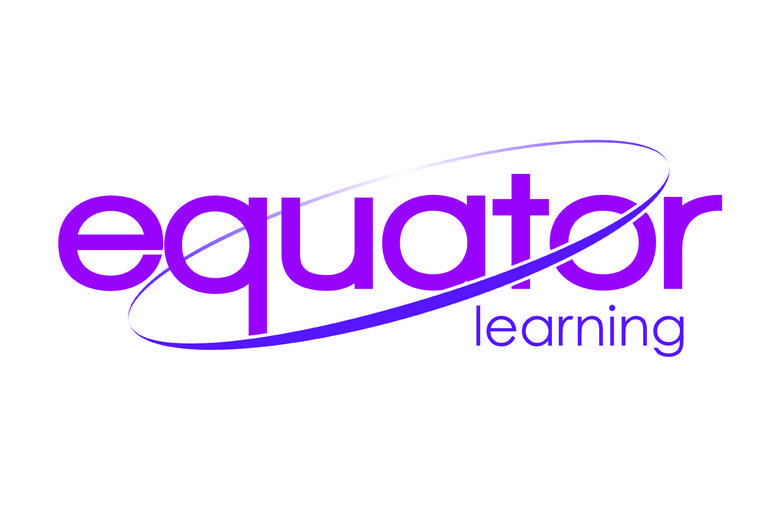 Equator Learning