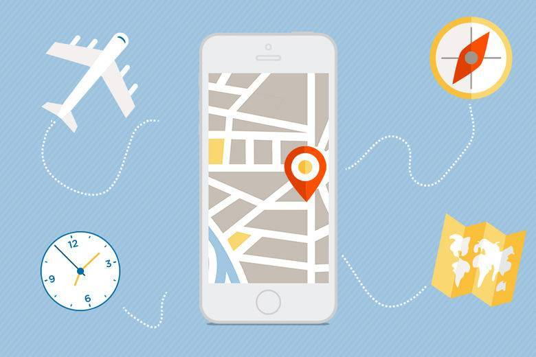 Finding Success in the Travel App Landscape