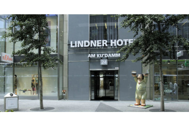Lindner Hotels Amp Resorts Select Ideas G3 Rms To Enhance