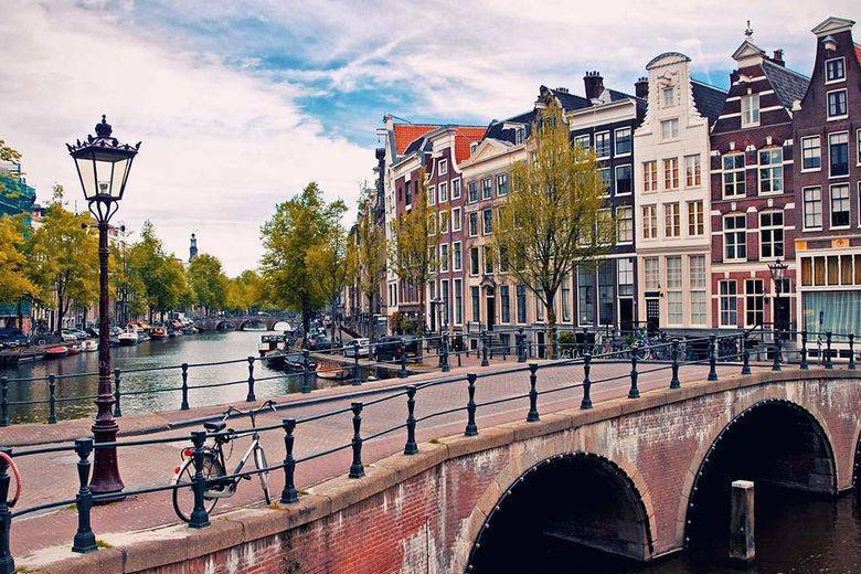 HFTP Announces HITEC Amsterdam, Extension of Largest Hospitality Technology Event
