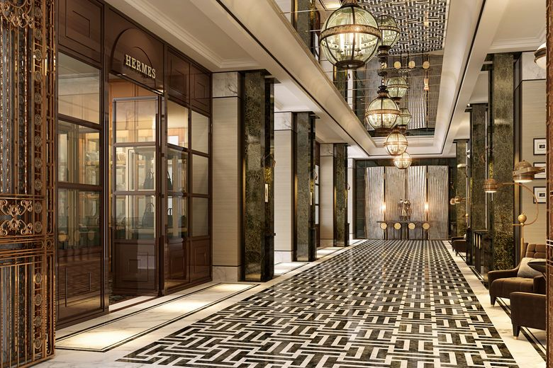 waldorf middle eastern singles Use the credit for activities on property such as the unparalleled #1 waldorf spa  in the americas, europe, middle east,  for single/double.