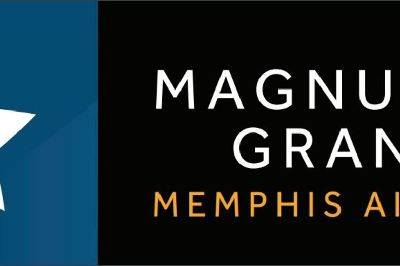 Magnuson Hotels Announces Magnuson Grand In Memphis