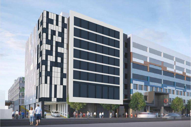 Mantra Group Announce New Mantra Hotel For Albury