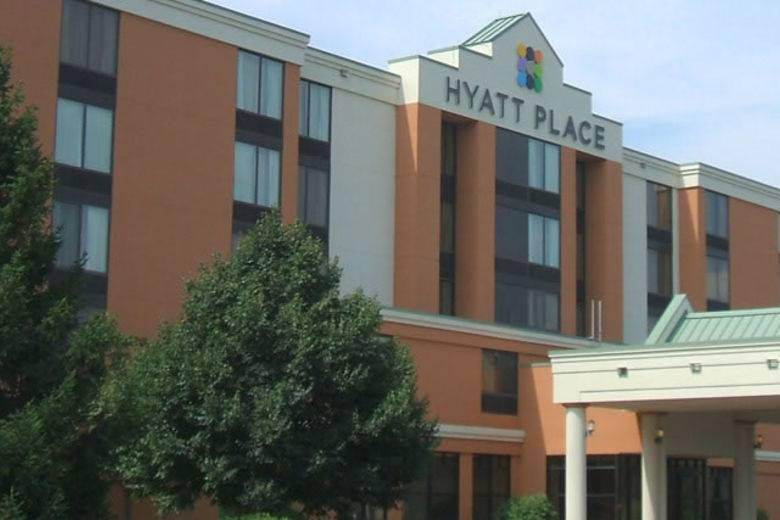 Paramount Hotel Group Adds Hyatt Place Princeton to New Jersey Portfolio.