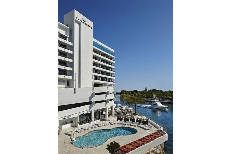 Hilton Hotel Boca Raton Jobs