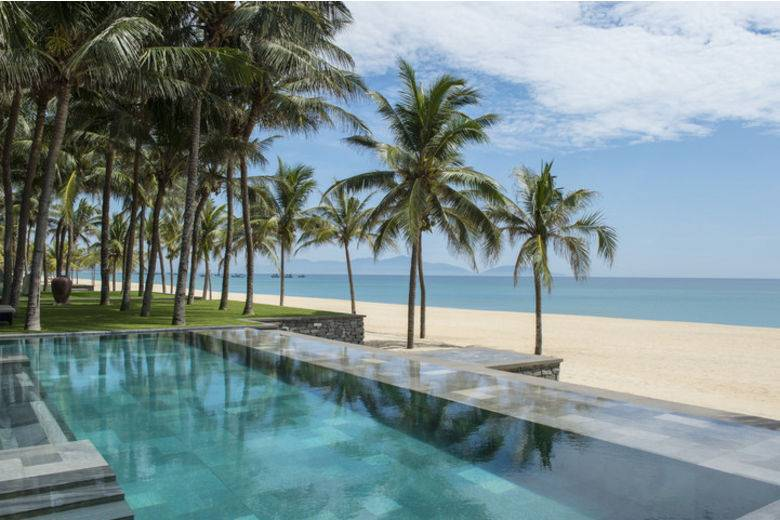 Four Seasons Hotels And Resorts Announces First Four Seasons In Vietnam