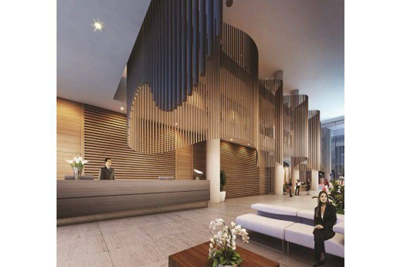 Australia's Newest Hotel Brand to Debut in Sydney