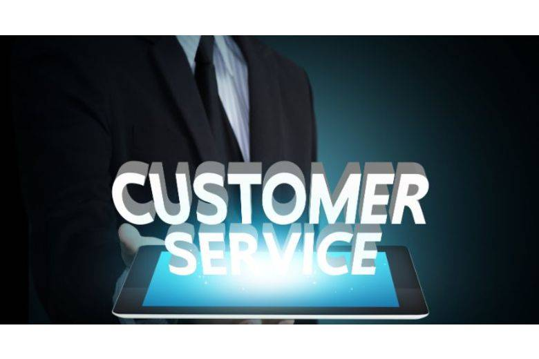 Technology and Customer Service | By Todd M. Noftall